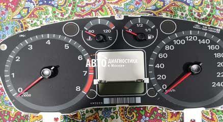 Чип-тюнинг автомобиля Lexus (Лексус) - заказать прошивку двигателя в Москве | Чипмастер